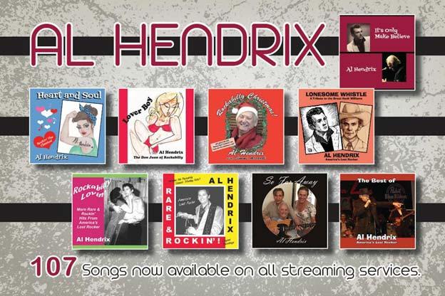 al-hendrix-107-songs