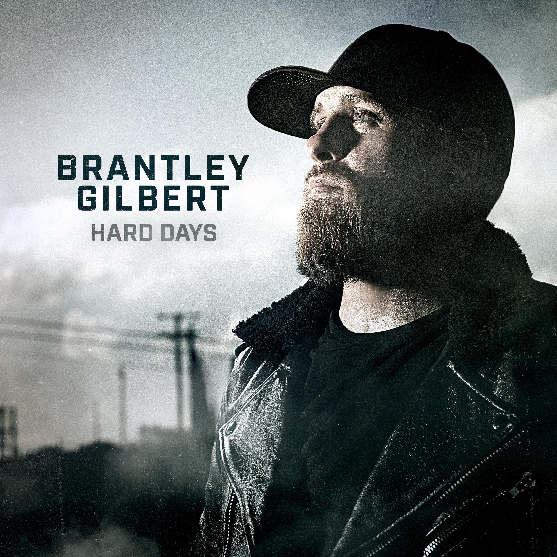 brantley-gilbert-hard