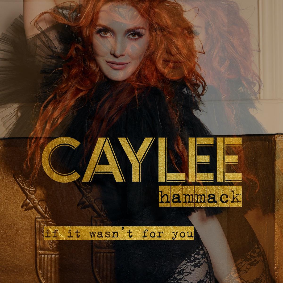 caylee-hammack-if-it