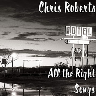 chris-roberts-all-the