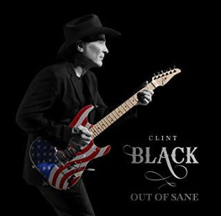 clint-black-out-of