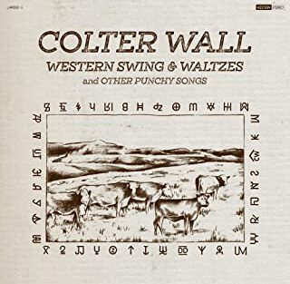 colter-wall-western