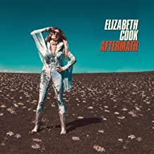 elizabeth-cook-aftermath