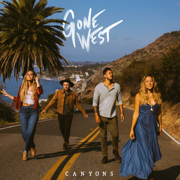 gone-west-canyons