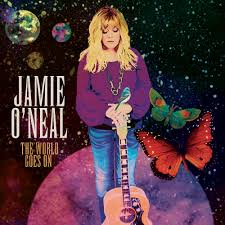 jamie-oneal-the-world
