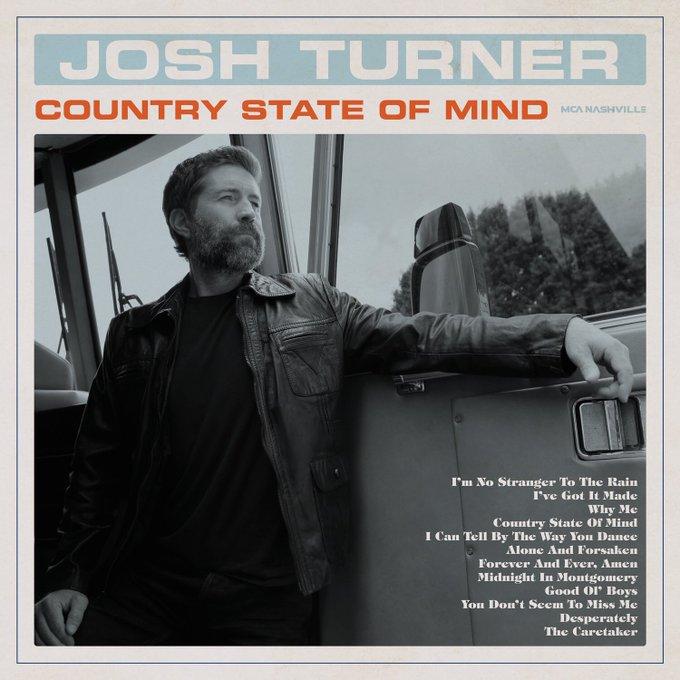 josh-turner-country