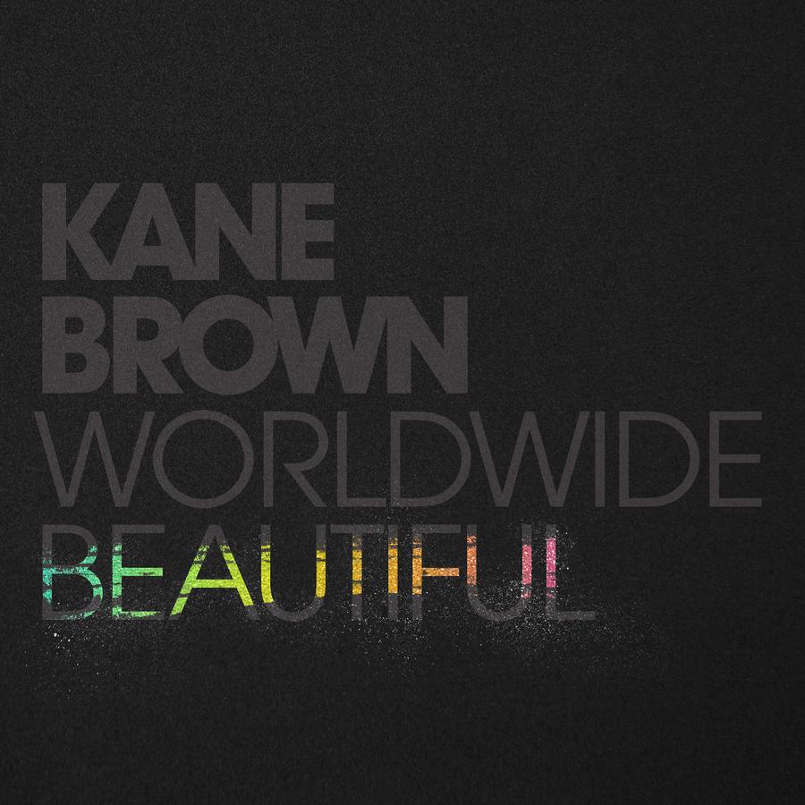 kane-brown-worldwide