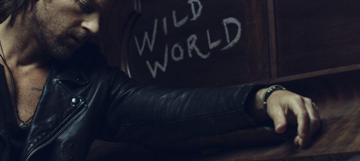 kip-moore-wild