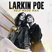 larkin-poe-self