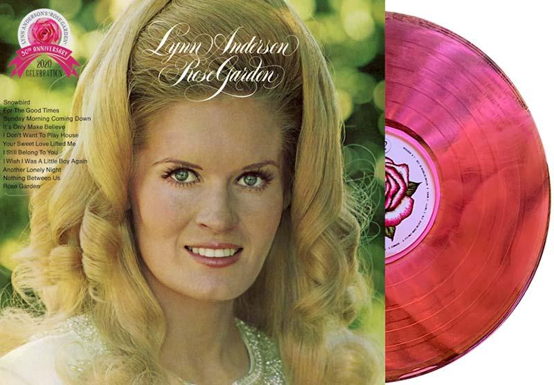 lynn-anderson-rose-garden-vinyl