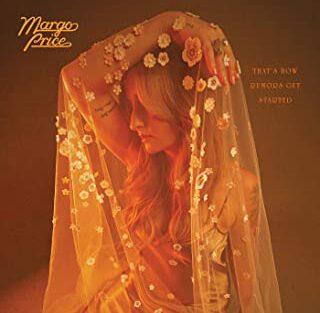margo-price-thats