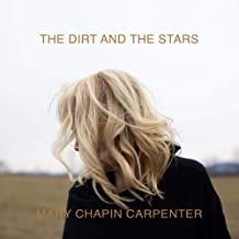 mary-chapin-carpenter-the-dirt