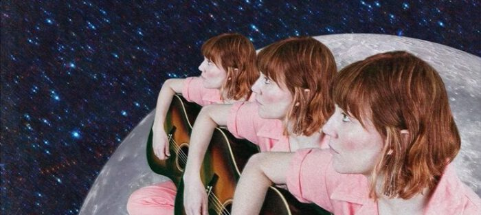 molly-tuttle-but-i-d