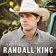 randall-king-hey-1