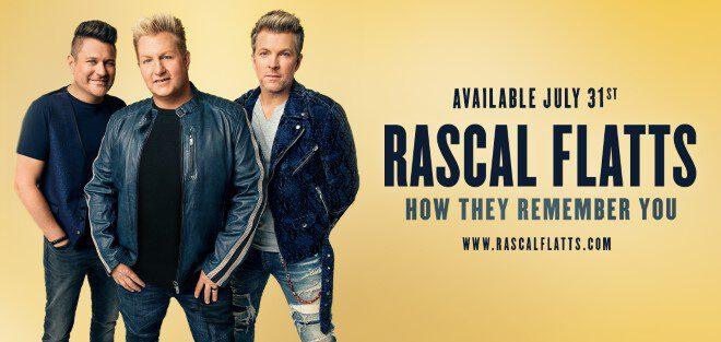 rascal-flatts-how-they-31-july