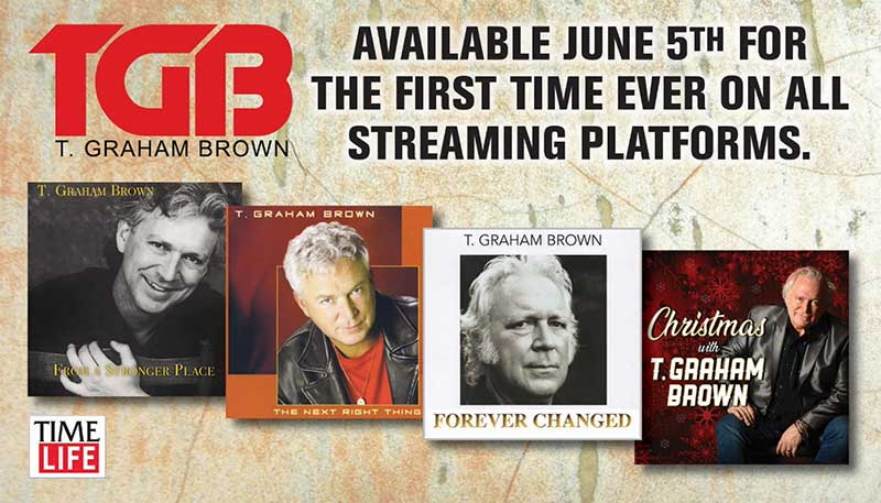 t-grham-brown-time-life