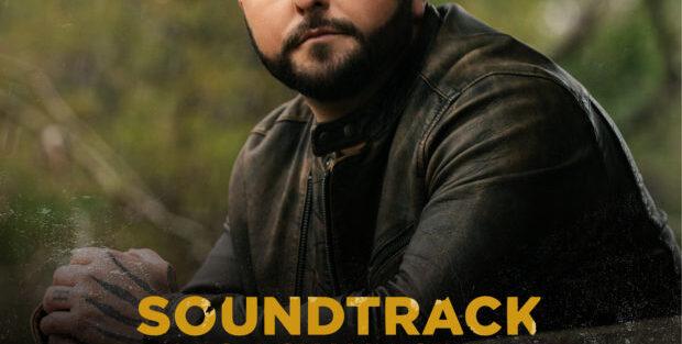 tyler-farr-soundtrack
