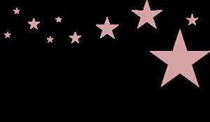 logo-hollywood-walk-of-fame