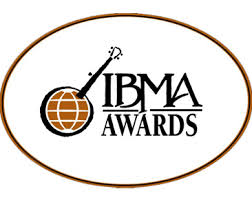 logo-ibma-awards