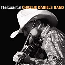 charlie-daniels-the-essential