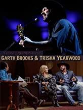 garth-brooks-trisha-yearwood