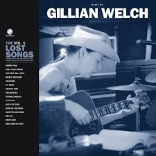 gillian-welch-boots-no-2