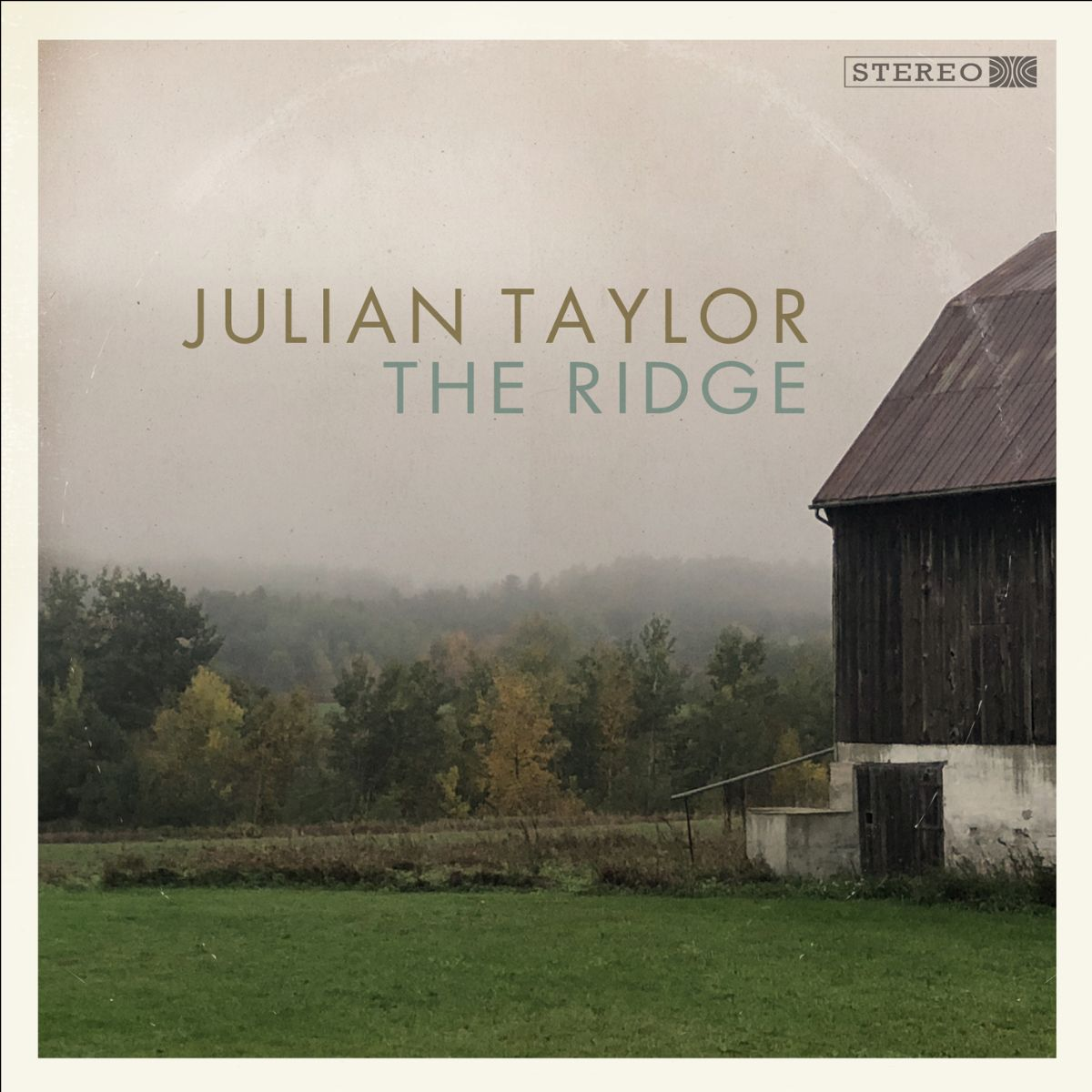 julian-taylor-the-ridge