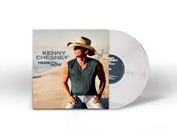 kenny-chesney-here-walmart-vinyl