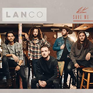 lanco-save-me