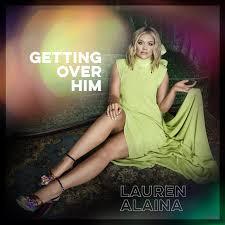 lauren-alaina-getting-ep