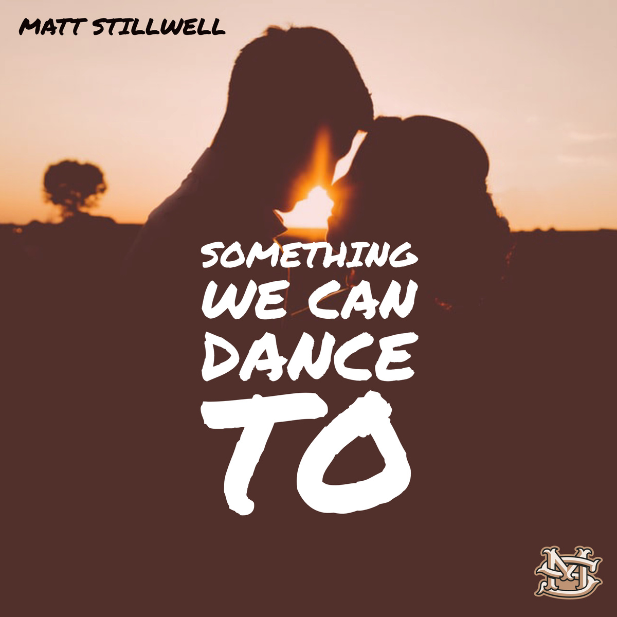 matt-stillwell-something