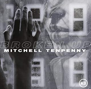 mitchell-tenpenny-broken