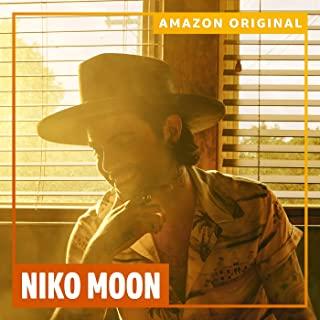 niko-moon-its