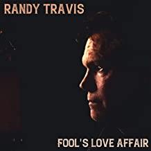 randy-travis-fools