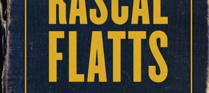 rascal-flatts-how-they