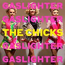 the-chicks-gaslighter