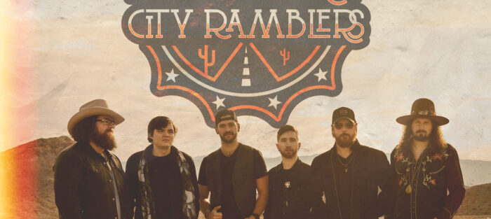 the-desert-city-ramblers-hillbilly