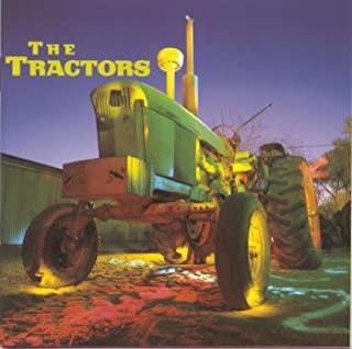 the-tractors-baby