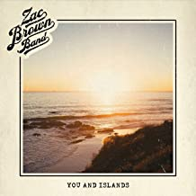 zac-brown-band-you-and-isl