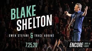 logo-blake-shelton-drive-in-show