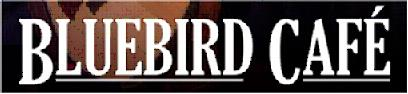 logo-bluebird-cafe
