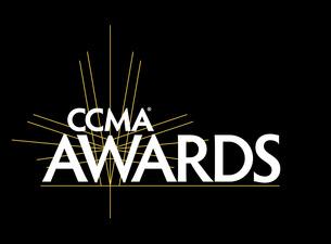logo-ccma-awards