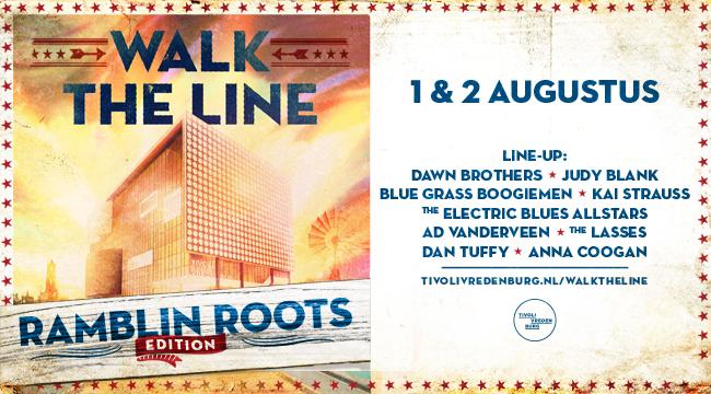 logo-ramblin-roots-walk-the-line-2020