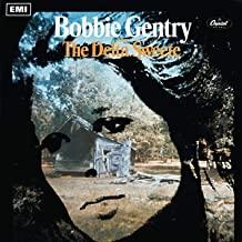 bobbie-gentry-the-delta