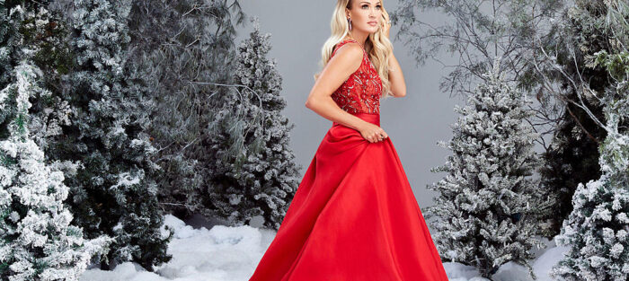 carrie-underwood-my-gift