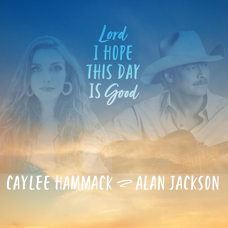 caylee-hammack-alan-jackson-lord
