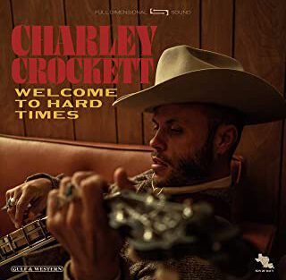 charley-crockett-welcome