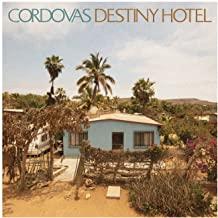 cordovas-destiny