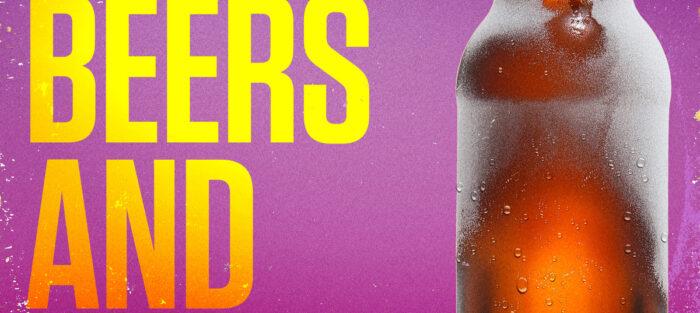 darius-rucker-beers
