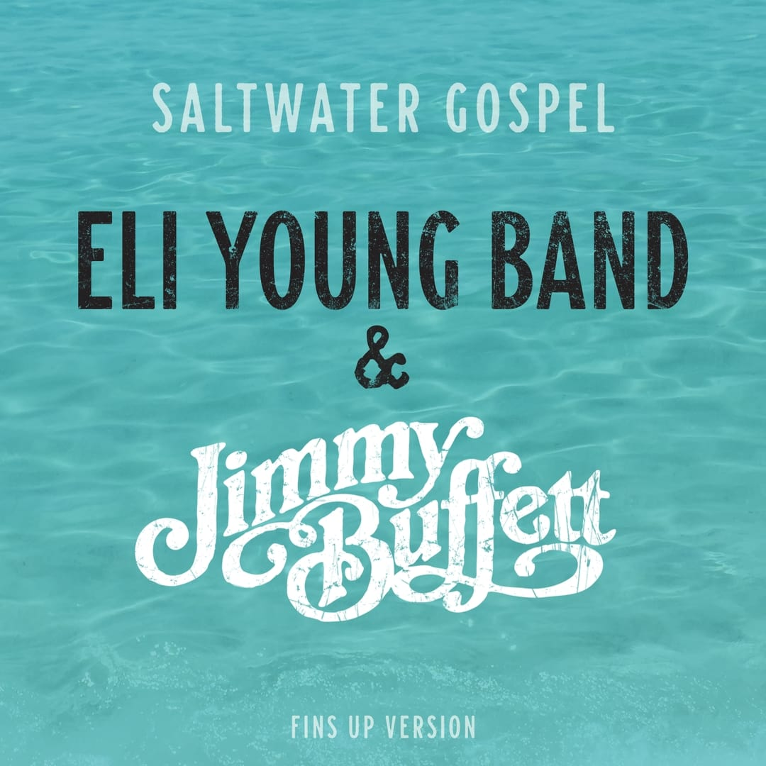 eli-young-band-saltwater